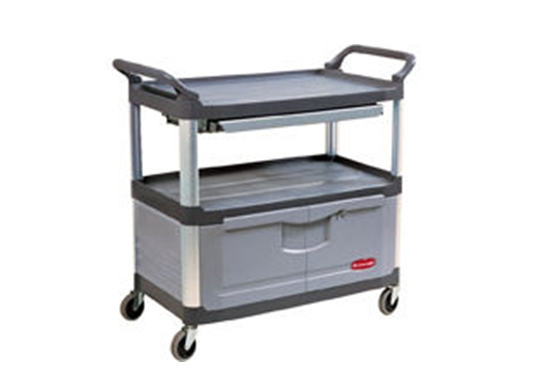 canecas rubbermaid