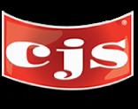 Logo de CJS Canecas