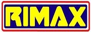 imagen-marca