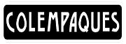 imagen-caneca